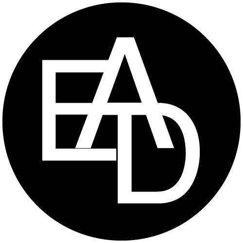 EAD • WEB DESIGN • WEBBYRÅ I STOCKHOLM SEDAN 2004