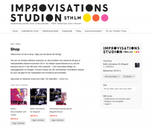 improvisationsteater_shop